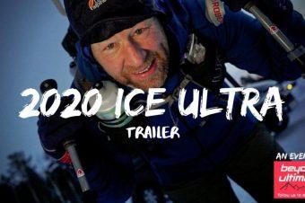 TRAILER: The 2020 BTU Ice Ultra