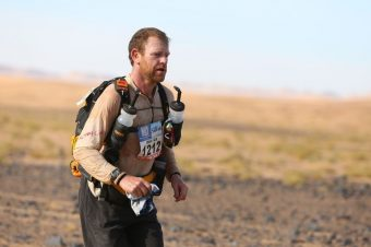 9 Tips For Running Your First Ultra Marathon