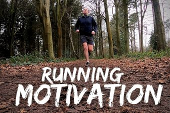 The Ultimate Guide To Running Motivation | 17 Easy Tips To Regain Your Running Mojo